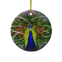 Shop The Peacock Dreamcatcher Ceramic Ornament created by laureenr. Peacock Christmas Tree, Peacock Ornaments, Christmas Tree Ornaments, Christmas Inspiration, All Things Christmas, White Porcelain, Incense, Dream Catcher, Ceramics