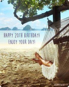 620 Best Birthdays images in 2019   Birthday cards, Happy ...