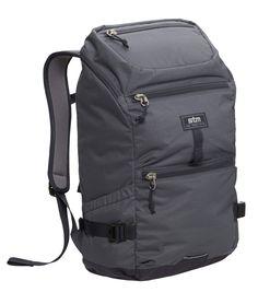 """STM - Drifter 15"""" Laptop Backpack"""