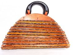 3229a891f5688 Naturalna torebka w stylu etnicznym z rattanu w pięknym kolorze. Naturalna  i romantyczna, po
