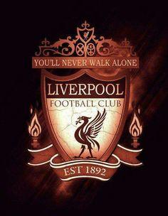 Livarpull♡♡ Liverpool Tattoo, Liverpool Logo, Liverpool Anfield, Liverpool Champions, Liverpool Players, Liverpool Football Club, Lfc Wallpaper, Liverpool Fc Wallpaper, Liverpool Wallpapers