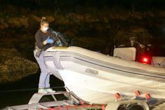 Australia nets biggest cocaine bust on record
