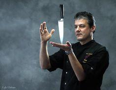 Presentacion y Montaje de platos, la guia definitiva | Im Chef