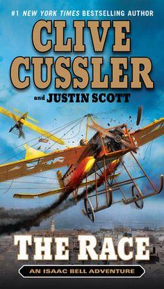 Clive Cussler Books, Justin Scott, War Novels, Penguin Publishing, First Novel, Mystery Books, Book Nooks, Used Books, Fiction Books