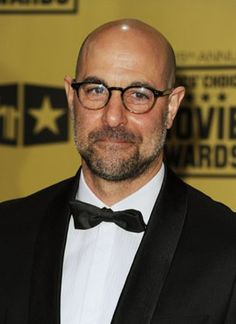 Stanley Tucci~the man can do no wrong! Love him! Stanley Tucci, Pipes And Cigars, Myrna Loy, Event Photos, Party Guests, My Crush, Girl Hairstyles, Love Him, The Man