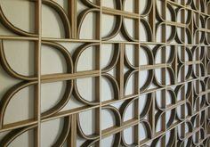 submaterial-wool-felt-custom-acoustic-wall-panel-large-4