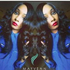 Peruvian straight. Click the link below and Visit my website today! https://celebritysilkhair.mayvenn.com