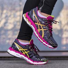 Buty fare biegania adidas kanadia tr 6 w sklepbiegowy ejercicios