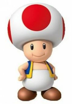 89 Best Awsome Super Mario Characters Images In 2014