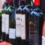 Vinhos brasileiros ganham destaque no Festival de Inverno de Campos do Jordão Cultura Diversão News campos do jordão Entretenimento festival de inverno vinho na vila