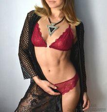 БЕЛЬИШКО просто КОСМОС. Lace Bra, Lingerie Set, Underwear, Sexy, Women, Fashion, Lace Playsuit, Moda, Lingerie