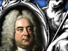 Documental sobre Händel (1998) Art History, Opera, Youtube, Study, Weather, World, Music Videos, Documentaries, Classroom