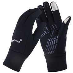 Unisex Fleece Windproof Winter Outdoor Cycling Gloves Touchscreen Gloves for SmartPhone - http://www.exercisejoy.com/unisex-fleece-windproof-winter-outdoor-cycling-gloves-touchscreen-gloves-for-smartphone-2/cycling/