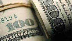 Lowdown Mortgage Programs
