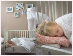 Room for girl, sweet dreams, white, children photography