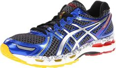 A Comparison chart between Asics GEL-Kayano 19 and 20 Men's Running Shoes Disclaimer: Information provided is believed correct and true to the best of our ability, however, ComChoose is not … Asics Gel Kayano 19, Buy Running Shoes, Walking Shoes, Asics Men, Types Of Shoes, Comfortable Shoes, Sneakers, Stuff To Buy, Black Lightning