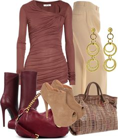 """Untitled #691"" by bennaob on Polyvore"