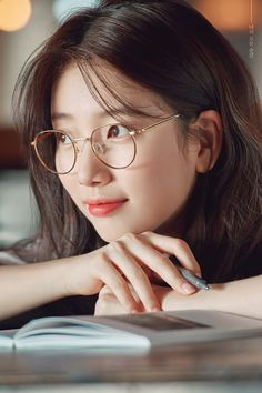 Suzy Korean Beauty, Asian Beauty, Beautiful Girl Wallpaper, Miss A Suzy, Instyle Magazine, Cosmopolitan Magazine, Bae Suzy, Korean Actresses, Ulzzang Girl