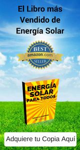 En este seminario completamente gratuito respondemos las preguntas más frecuentes sobre la energía solar, con ello ampliarás tus conocimientos, resolverás tus dudas y podrás comprender mejor los pormenores de esta tecnología renovable de la que tanto hablamos en CEMAER.Mira abajo el video
