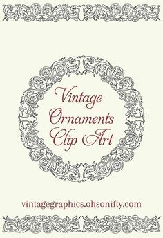 royalty free images, royalty free stock, clip art, free clip art, frames, free images, free stock images, free clipart, clip art free,
