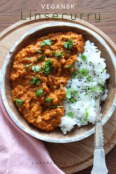 Veggie Recipes, Indian Food Recipes, Vegetarian Recipes, Healthy Recipes, Clean Eating, Healthy Eating, Superfood, Food Porn, Fabulous Foods