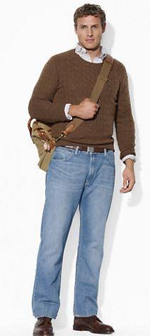 Dillards Jeans Womens