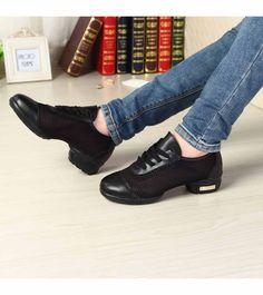 60+ Womens lace up shoes shop ideas