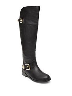Kors Kids - Kid's Tall Boots