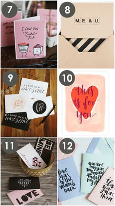 Printable Love notes Love Notes For Him, Love Cards For Him, Templates Printable Free, Free Printables, Love Gifts, Gifts For Him, Bullet Journal Cover Ideas, Homemade Cards, Projects To Try