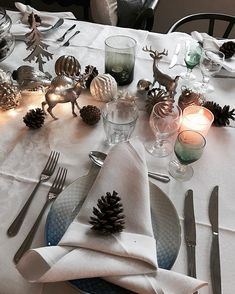 It was all about last night Merry Christmas Everyone, Mad, Table Settings, Table Decorations, Night, Instagram, Home Decor, Decoration Home, Room Decor