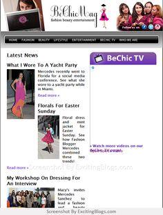 BeChicMag.com - Click to visit site:  http://1.33x.us/J6B9PE
