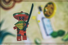 The Deadpool Guide To Health Happiness and Love  IfDeadpool was a real person he would be a card-carrying member of the Nerd Fitness Rebellion.  In fact I would go as far to say that Deadpoolis the most realistic superhero movie created to date and the most useful hero to consider when trying to live better lives.  Allow me to explain.  In case youre one of a handful of people who havent seen the recently released Deadpool movie starring a resurgent Ryan Reynolds (making up for all past…