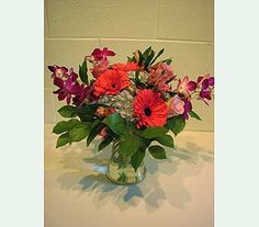 11 Best Mothers Day Flowers Images Flower Market Fresh Flowers