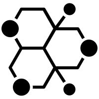 Check out molecular structure icon created by ProSymbols Molecular Geometry, Chemical Structure, Create, Check, Projects, Log Projects