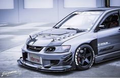 GG, Mitsubishi, Evolution 9, JDM, Lancer, 4g63, CT9A Tuner Cars, Jdm Cars, Liberty Walk Cars, Evo 9, Japanese Domestic Market, Automotive Group, Mitsubishi Lancer Evolution, Mazda 6, Japan Cars