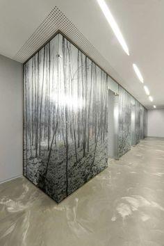 #office #design #moderndesign http://www.ironageoffice.com/