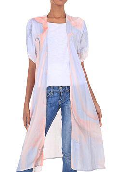 91e1f5bbe45ec0 22 beste afbeeldingen van Jurken met een mooie coupenaad - Couture ...