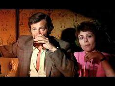 Un homme qui me plait (1969)Belmondo - Annie Girardot - Film Entier