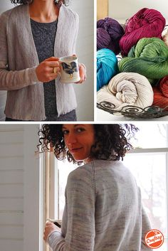 410eebefe66db 106 best Knitting images on Pinterest