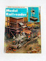 Dan's Train Blog » 2006 » October