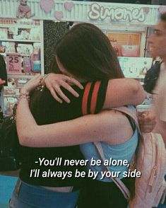Best Friend Hug, Boy And Girl Best Friends, Cute Friends, Best Friend Goals, Bff Goals, Couple Goals, Boy And Girl Friendship, Guy Friendship Quotes, Internet Best Friends