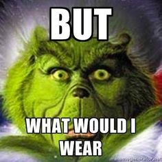Funny Christmas Quotes Humor Hilarious The Grinch 32 Ideas Der Grinch, Grinch Stole Christmas, Christmas Love, Christmas Vacation, Christmas Carol, Christmas Trees, Christmas Decorations, Christmas Ornaments, Grinch Memes