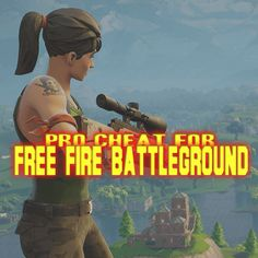Free Fire Battlegrounds Hack Free Diamonds And Battle Points Free Android Games, Free Games, Episode Free Gems, Free Shoot, Free Avatars, Free Gift Card Generator, Coin Master Hack, Free Rewards, Play Hacks