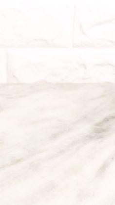 Confira a receita de Mousse de Chocolate Vegana Chef Recipes, Veggie Recipes, Food Network Recipes, Vegetarian Recipes, Cooking Recipes, Egg Free Desserts, Vegan Candies, Tasty Videos, Slow Food