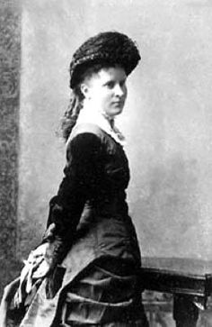 Henrietta Muir Edwards was one of the Alberta Famous Five  who changed the British North America Act  to recognize women as persons. Henrietta supported many causes, especially those involving the legal rights of women and children in Canada.