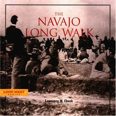 a study of the trail of tears and the long walk of the navajo The long walk of tears of the navajo the long walk of the navajo the trail of tears occurred in 1838 and long walk to forever 1) vocabulary study.