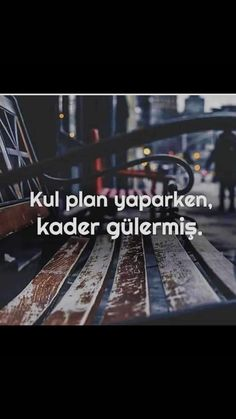 Spring Tutorial and Ideas Great Quotes, Inspirational Quotes, Turkish Language, English Quotes, Meaningful Words, Alhamdulillah, Number One, Motto, Cool Words