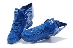 great adidas shoes half off a8f59bffb9