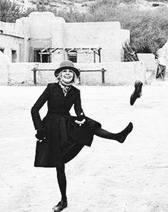 Diane Keaton....my lovely angel.