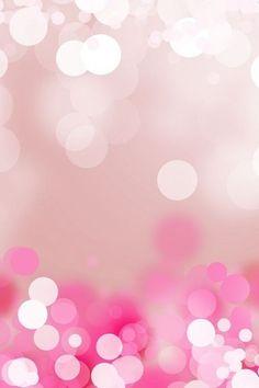 FREE Overlay Pink snow